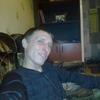 егор, 30, г.Бийск
