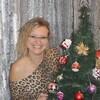 Яна Дмитренко, 38, г.Пэтах-Тиква