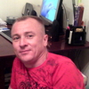 Yura, 39, г.Вильнюс