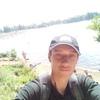 Сергей, 26, г.Брест