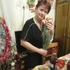 Наталия, 42, г.Зерноград