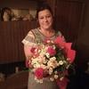 Людмила, 36, г.Ташкент