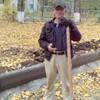 Николай, 46, г.Белев