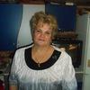 Надежда, 66, г.Прокопьевск