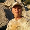 Aleksandr, 53, Ust