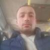 Рахматжон, 28, г.Новый Уренгой