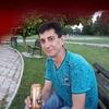 Гриша Терзи, 45, г.Кишинёв