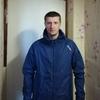 Паха Бородин, 32, г.Норильск