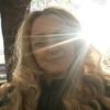 Elena, 42, Київ