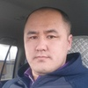 nurlan, 38, г.Атырау