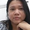 Ana Marie Jose, 41, г.Эль-Кувейт