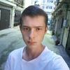Николай, 19, г.Краснодар