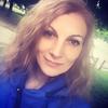 Tanya, 39, Sumy