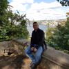 Алексей, 36, г.Санкт-Петербург