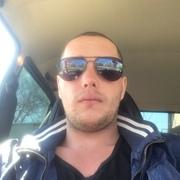 Илья 30 Ярославль