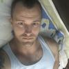 Артем, 30, г.Краснодар