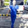 александр, 24, г.Междуреченский