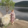 Надежда, 63, г.Красноярск