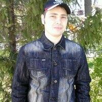Сергей Письмак, 35 лет, Скорпион, Донецк