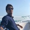mihir_1505, 22, г.Ахмадабад