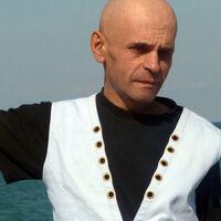 руслан, 44 года, Весы, Ростов-на-Дону