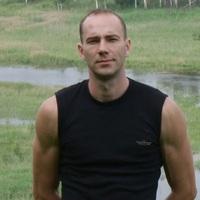 Дмитрий, 43 года, Рак, Псков
