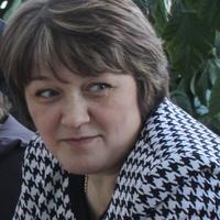 Лилия, 50 лет, Водолей, Ханты-Мансийск