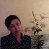 Елена, 46, г.Орехово-Зуево