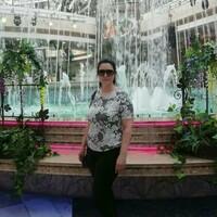 Марта, 53 года, Дева, Нижний Новгород