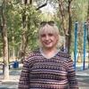 ирина, 47, г.Алматы́