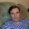 Алексей, 49, г.Новосибирск