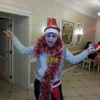 Гари Потер, 36 лет, Рак, Калуга