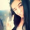 Лиза, 23, г.Ивье