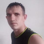 Сергей 24 Калуга