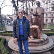 Петро Бенюк 51 Ивано-Франковск