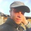 Матвей, 19, г.Томск