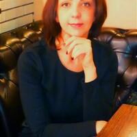 Катерина, 38 лет, Близнецы, Тюмень