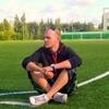 Dmitriy, 30, Novoaltaysk
