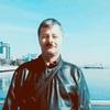 Xeyirbey, 42, г.Баку