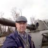 Aleksey, 53, Khotkovo