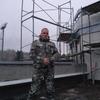Дмитрий, 33, г.Губкинский (Тюменская обл.)
