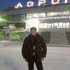 Александр, 35, г.Заринск