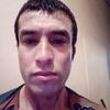 сарвар, 30, г.Енисейск