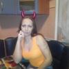 Ната, 35, г.Середина-Буда