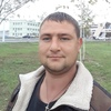 Миша, 29, г.Измаил