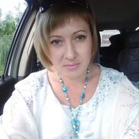 ольга, 44 года, Стрелец, Кемерово