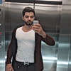gkhn, 30, Istanbul