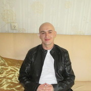 Александр 37 Красноярск