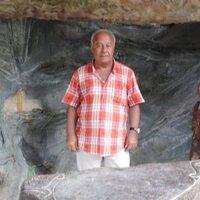 Михаил, 61 год, Водолей, Северодвинск