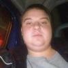 Влад, 36, г.Гомель